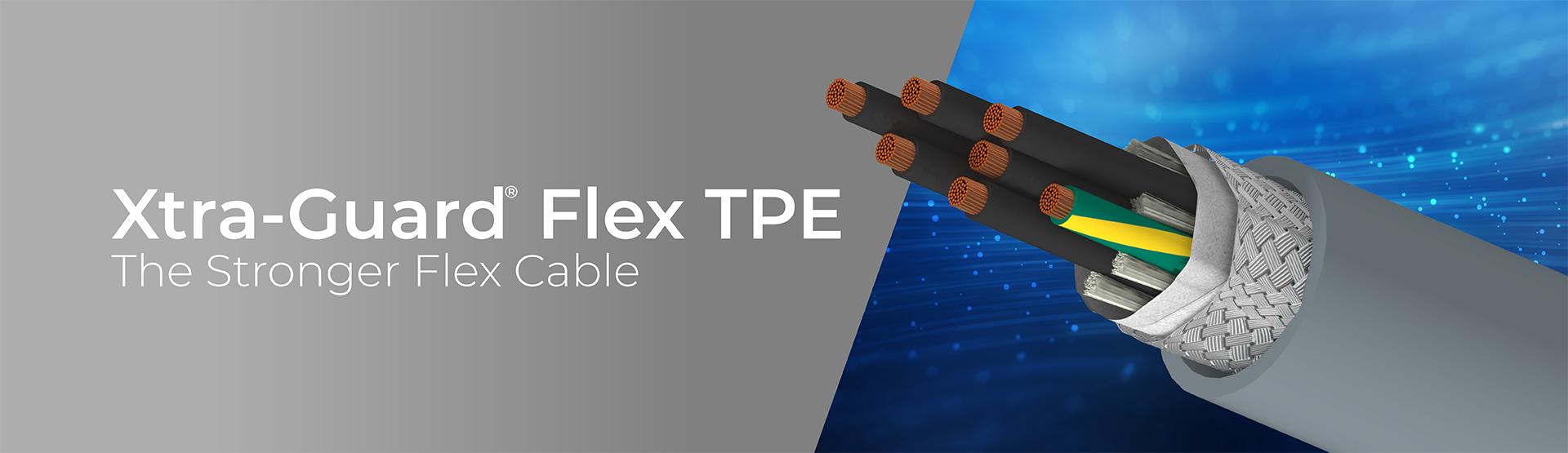 Xtra-Guard Flex