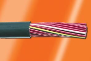 Series F cable
