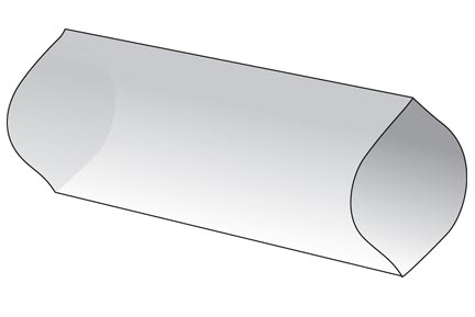 ClearTubing