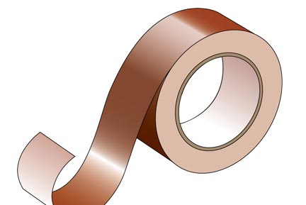 CopperTape